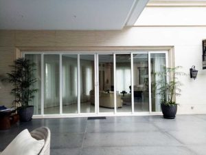 Exclusive-Door-UPVC