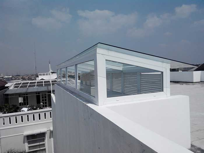 skylight-upvc-2