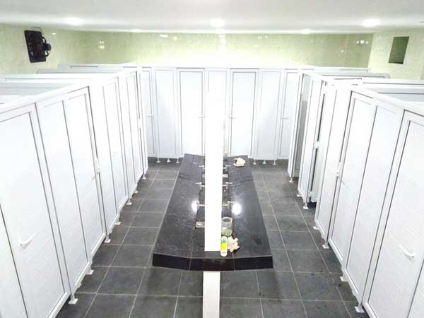 toilet-cubical-upvc