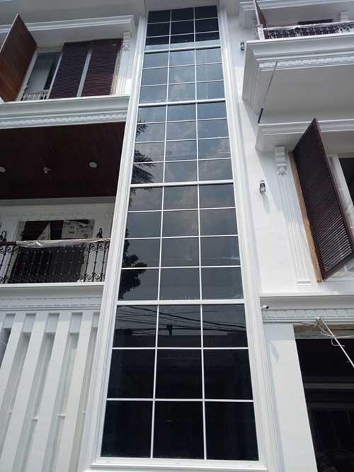 Kusen-UPVC-Fasade